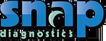 Staging - Snap Diagnostics, LLC